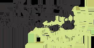 Geopar Ambiental – Consultoria Ambiental Logo